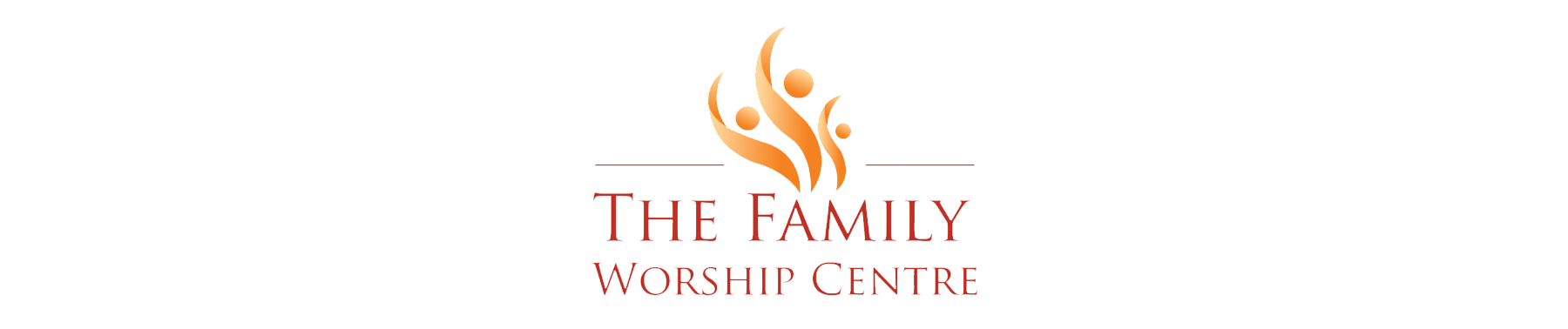 The Family Worship Center | Home - 69.6KB